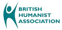 British Humanist Association- Michael Cashman Interest mep